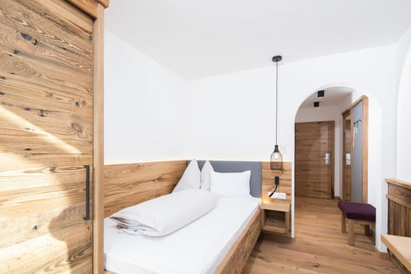 SINGLE-ROOM-ALPIN