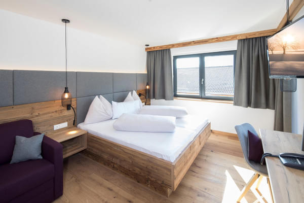 Double-room-Alpin-